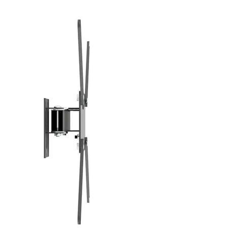 Imagem de Suporte Para TV LCD/LED/PLASMA 14 a 56 Polegadas  Articulado com inclinação M2 Multivisão
