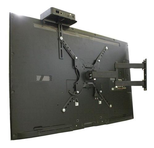 Imagem de Suporte para TV LED, LCD, Smart e Curva de 23 a 55