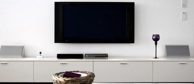 Imagem de Suporte Para Tv Samsung Lg Sony 32 37 39 42 50 55 60 Pol