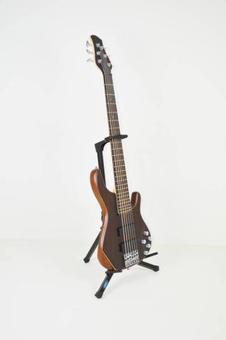 Imagem de Suporte Para Violão, Guitarra E Baixo G3 Evolution - Ask