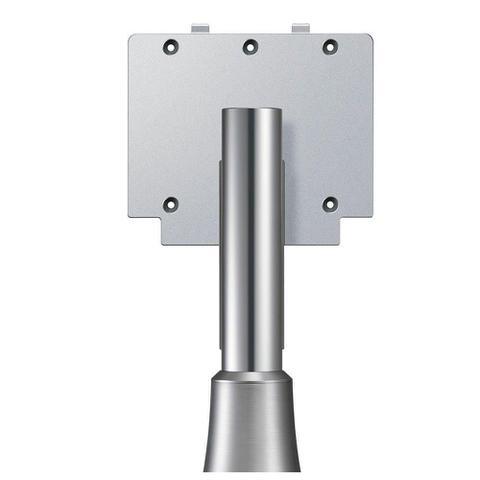 Imagem de Suporte Pedestal Samsung Gravity para TVs QLED Q8C e Q7F de 55