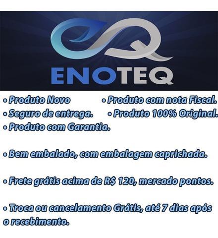 Imagem de Suporte Pra Notebok Fan Cooler Ventuinha Gamer Ajustavel To