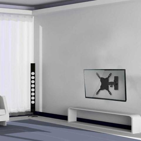 Imagem de Suporte Televisores Full20 15