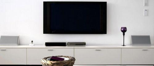 Imagem de Suporte Tv Samsung 32 37 39 42 43 50 55 60 Pol