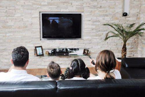 Imagem de Suporte Tv Samsung 32 40 42 48 50 55 58 60 75 Polegadas