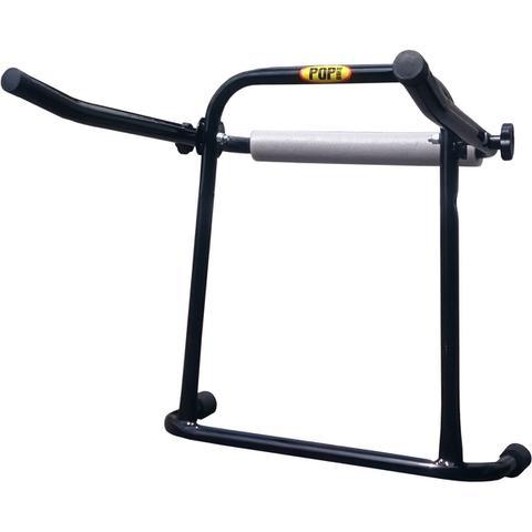 Imagem de Suporte Veicular Transbike POP Básico para 2 Bicicletas