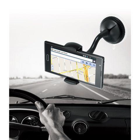 Imagem de Suporte Veicular Universal LG Para Smartphone