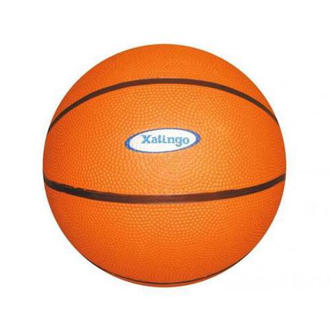 Imagem de Tabela de basquete com Pé - Xalingo