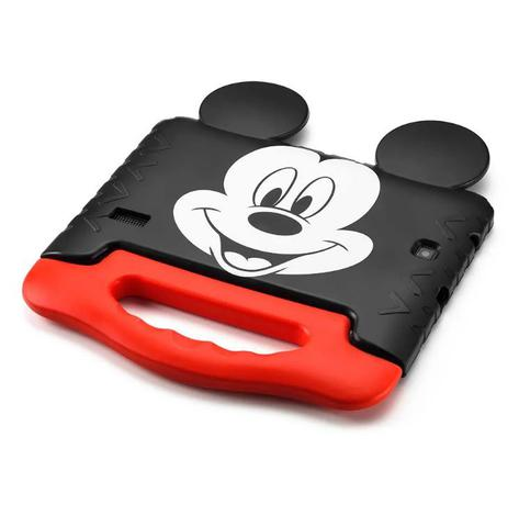 Imagem de Tablet 7 Mickey Plus 16GB QC NB314-Multilaser