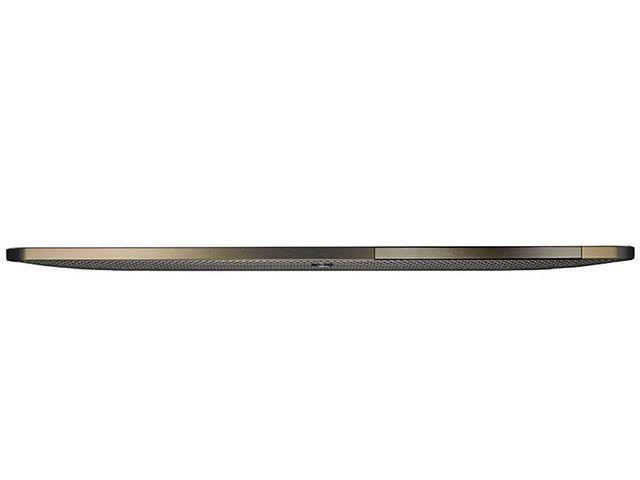 Imagem de Tablet Asus T101G-1B192A Android 3.1 3G Wi-Fi