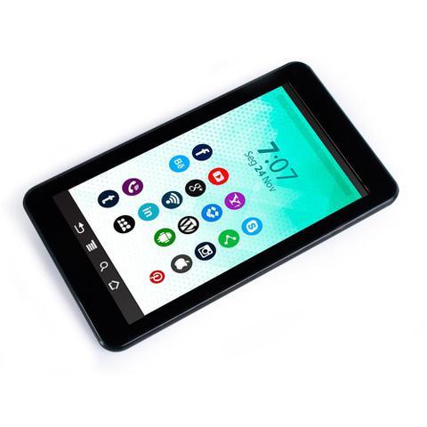 Imagem de Tablet Everex 7