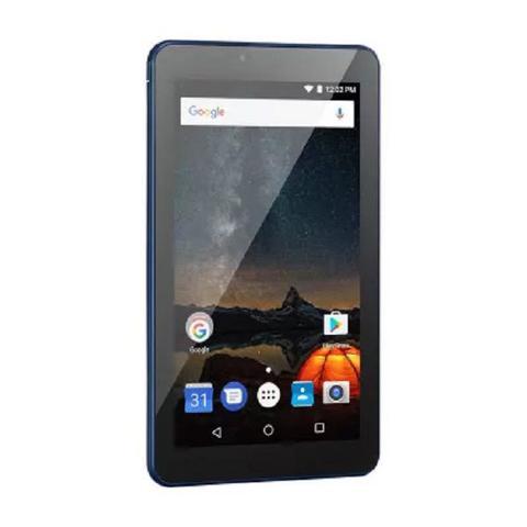 Tablet Multilaser M7s Nb274 Azul 8gb 3g