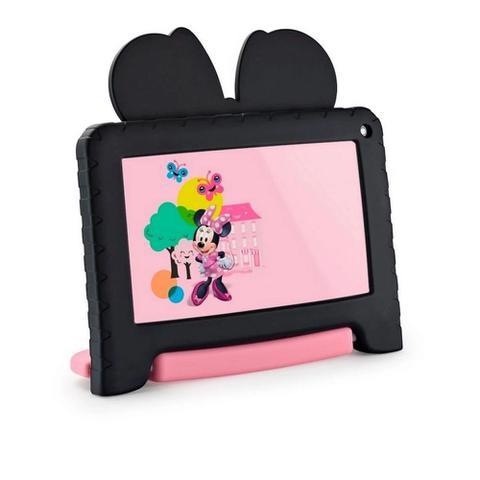 Imagem de Tablet Minnie Mouse Tela 7
