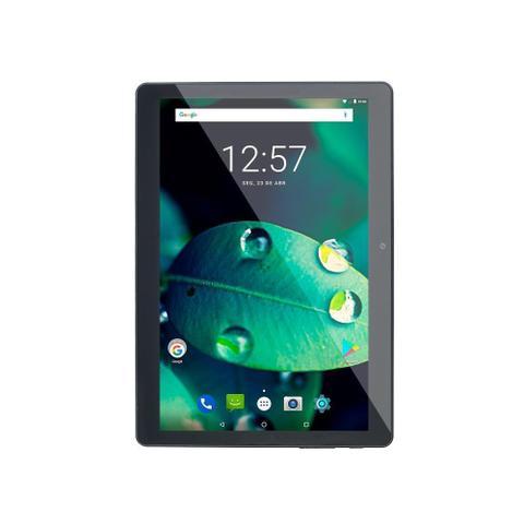 Tablet Multilaser Nb339 Preto 32gb 4g