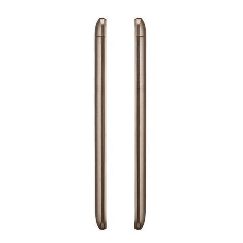 Imagem de Tablet Multilaser M7 3G Plus Dual Chip Quad Core 1 GB de Ram Memória 16 GB Tela 7 Polegadas Dourado - NB306
