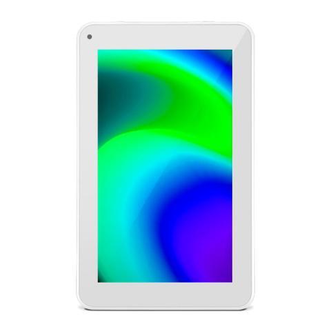 Tablet Multilaser M7 Nb356 Branco 32gb Wi-fi