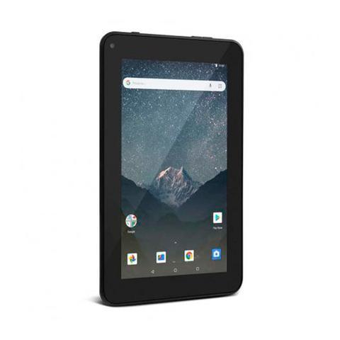 Imagem de Tablet Multilaser M7s Go Wi-fi 16gb 1gb Quad Core Nb316