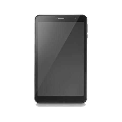Tablet Multilaser Nb342 Preto 32gb