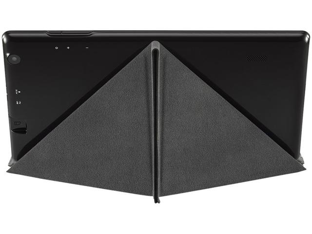 "Imagem de Tablet Multilaser M8W Plus com Teclado 32GB 8,9"""