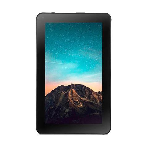 Imagem de Tablet Multilaser M9s Android 1gb 16gb Quad Core NB326