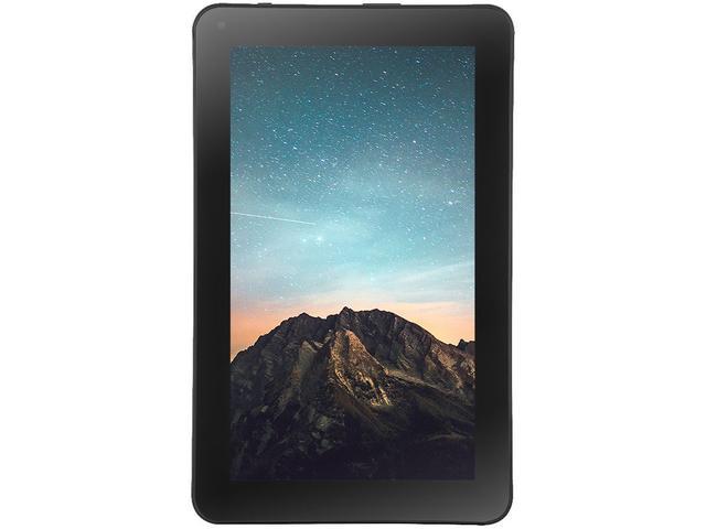 """Imagem de Tablet Multilaser M9S GO 9"""" Wi-Fi 16GB"""