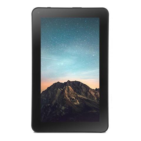 Imagem de Tablet Multilaser M9S GO Tela 9 WiFi Bluetooth NB326
