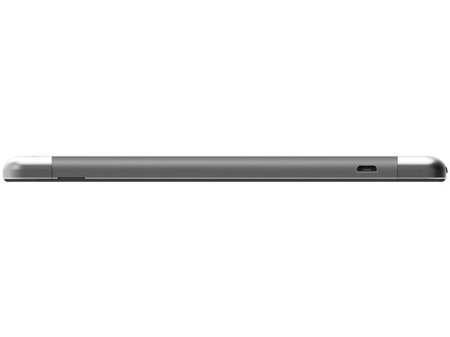 """Imagem de Tablet Philco PTB10RSG 10"""" 3G Wi-Fi 32GB"""