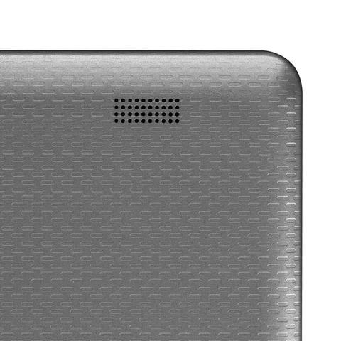 Imagem de Tablet Philco  PTB7QSG Com Bluetooth