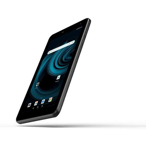 Imagem de Tablet Positivo Twist Tab T770, Preto, Quad Core 16GB, WI-FI, Tela de 7