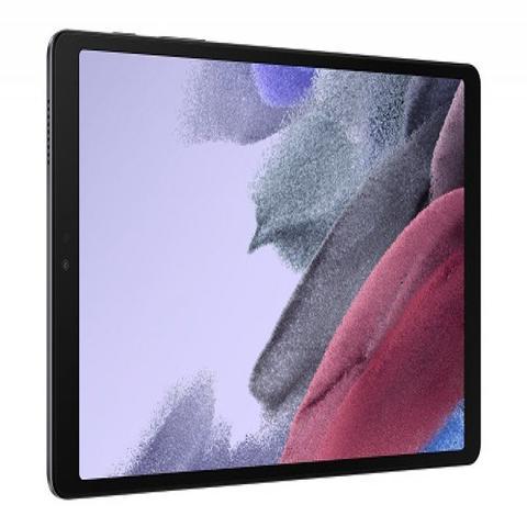 Imagem de Tablet Samsung Galaxy A7 Lite 4G 64GB 4GB RAM Tela 8.7 Cam Traseira 8MP T225
