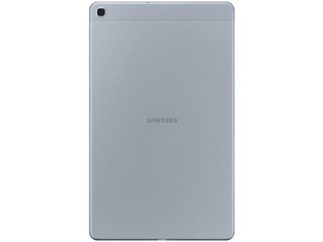 "Imagem de Tablet Samsung Galaxy Tab A 32GB 10,1"" 4G Wi-Fi"