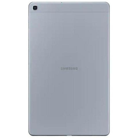 "Imagem de Tablet Samsung Galaxy Tab A 32GB 10,1"" T510 Wi-Fi - Android 9.1 Octa Core Câm. 8MP Selfie 5MP"