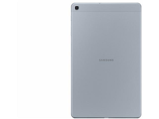 "Imagem de Tablet Samsung Galaxy Tab A 32GB 10,1"" Wi-Fi"