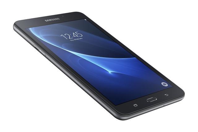Imagem de Tablet Samsung Galaxy Tab A 7.0