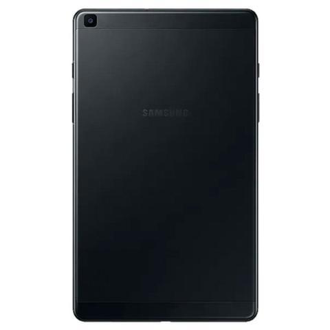 Imagem de Tablet Samsung Galaxy Tab A 8 4G T295 Android 9