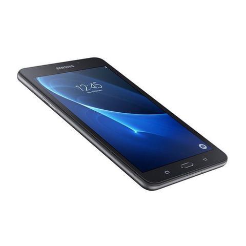 Imagem de Tablet Samsung Galaxy Tab A 8GB 7 4G Wifi SM-T285