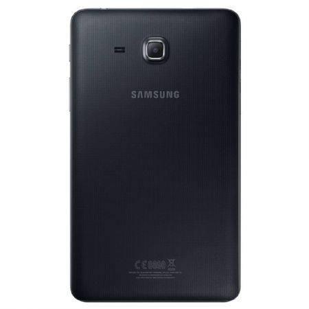 Imagem de Tablet Samsung Galaxy Tab A, Preto, T285, Tela de 7
