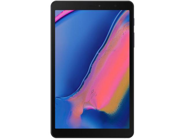 Imagem de Tablet Samsung Galaxy TAB A S Pen com Caneta