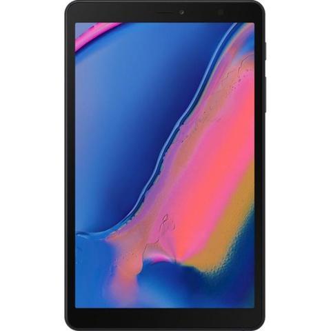 "Imagem de Tablet Samsung Galaxy TAB A S Pen P205 com Caneta - 32GB 8"" 4G Wi-Fi Android 9.1 Octa Core Câm. 8MP"
