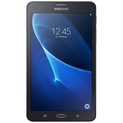 Imagem de Tablet Samsung Galaxy Tab A SM-T285, Preto, Tela 7