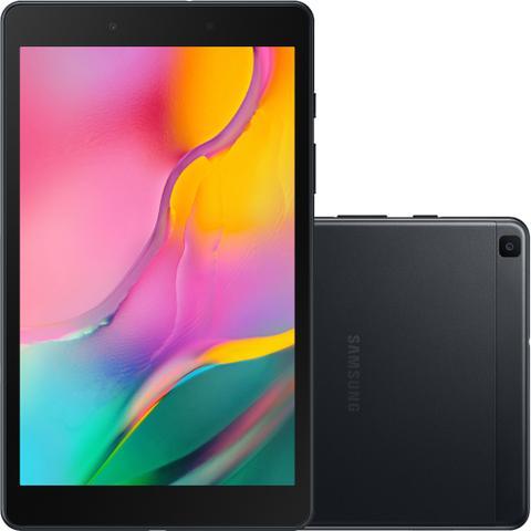 Imagem de Tablet Samsung Galaxy Tab A T290 32GB Tela 8