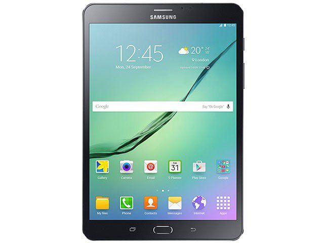 "Imagem de Tablet Samsung Galaxy Tab S2 32GB 8"" Wi-Fi"