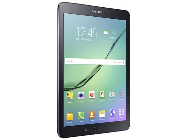 """Imagem de Tablet Samsung Galaxy Tab S2 32GB 9,7"""" 4G"""