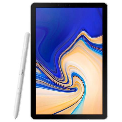 Imagem de Tablet Samsung Galaxy Tab S4 SM-T830 10.5