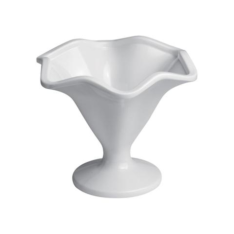 Imagem de Taça para Sorvete 13 x 11 cm Melamina 100% Profissional