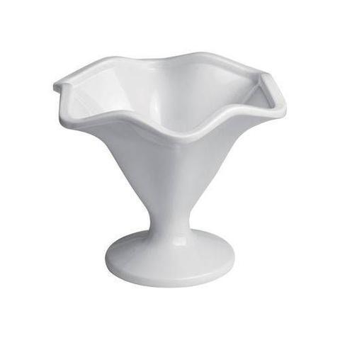 Imagem de Taça Sorvete 13 X 11 cm Melamina Marca Mix