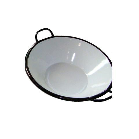 Imagem de Tacho Esmaltado para fritura 10 Marina - 1,75 litros