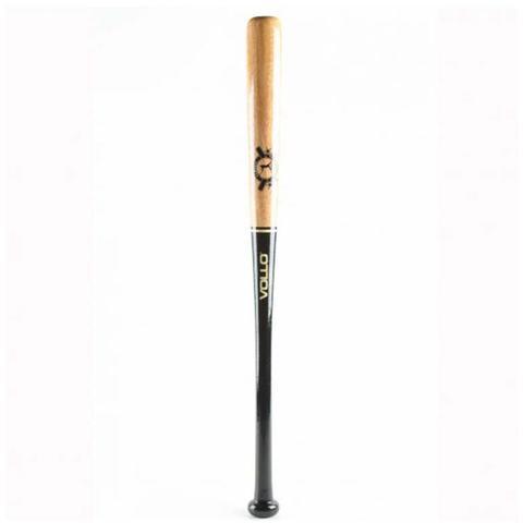 Imagem de Taco de Baseball Beisebol Profissional Vollo Madeira Maciça 30  VB0802 2a2b2228a35
