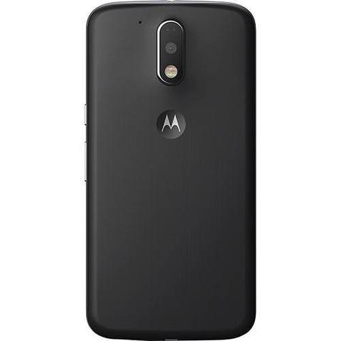 Imagem de Tampa Traseira Motorola Moto G4 / G4 Plus Xt1640 Original