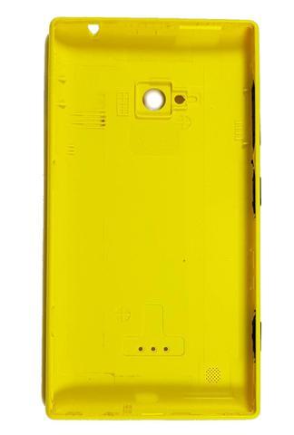 Imagem de Tampa Traseira Nokia Lumia N720 - Escolha a cor